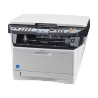 Kyocera FS-1030MFP Mono Multifunction Printer