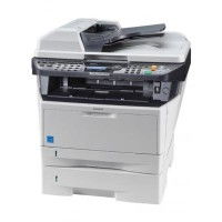 Kyocera FS-1030MFPDP Mono Multifunction Printer