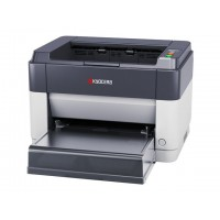 Kyocera Mita FS-1061DN Printer