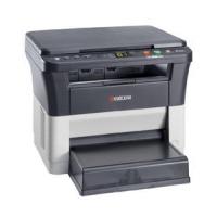 Kyocera Mita FS-1220MFP Desktop Multifunction Printer