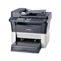 Kyocera Mita FS-1325MFP Multifunction Printer