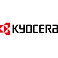 Kyocera DV-895K, Developer Kit Black, FS-C8020, FS-C8025- Original