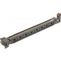 Kyocera MC-320, 302J093093 Mains Charger, FS 2020, 3920, 4020 - Genuine
