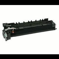 Kyocera Mita DK803, 302CK93015 Drum Kit, FS C8008 - Genuine