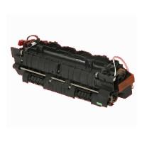 Kyocera Mita FK-150, Fuser Unit, FS 1028, 1128, 1350, KM 2810, 2820- Original