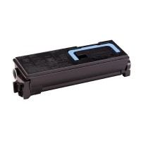 Kyocera Mita TK-830K, Toner Cartridge Black, KM-C830- Original