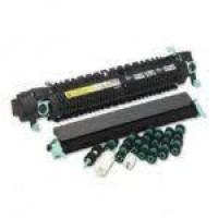Kyocera Mita MK-855B Maintenance Kit, TASKalfa 400ci, 500ci, 1702H70UN0- Original