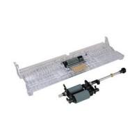 Lexamrk 40X4033 ADF Maintenance Kit, X940, X945 - Genuine