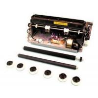 Lexmark 40X1250, Fuser Maintenance Kit, C920- Original