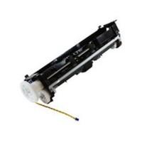 Lexmark 40X1285 Paper Picking Assembly, E120 - Genuine