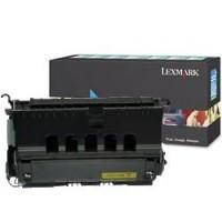 Lexmark 40X1831 Fuser 115v, C770, C780, C782 - Genuine