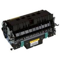 Lexmark 40X1832, Fuser Maintenance Kit, C780, C782 - Genuine