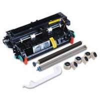 Lexmark 40X4765 Fuser Maintenance Kit, T650, T652, T654, X654, X656, X658 - Genuine