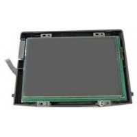 Lexmark 40X5837, Operator Panel Display, X463, X464, X466- Original