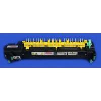 Lexmark 40X6630, Fuser Assembly 220V, C950, X950- Original