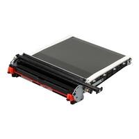 Lexmark 40X7610, Transfer Belt, CS310, CS410, CS510, CX310- Original