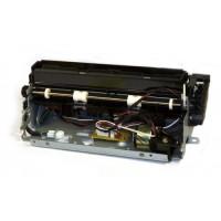 Lexmark 56P2544, Fuser Assembly 220V, Optra T630, T632- Original