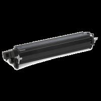 Lexmark 70C0D10 Developer Unit, CS310, CS410, CS510 - Black