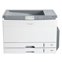 Lexmark C925DE A3 Colour Laser Printer