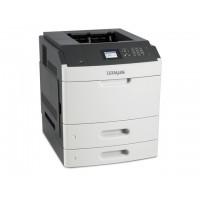 Lexmark MS811DTN A4 Mono Laser Printer