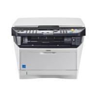 Kyocera Mita ECOSYS M2030dn PN, Mono Laser Multifunctional Printer
