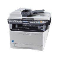 Kyocera Mita ECOSYS M2530dn, Multifunctional Printer