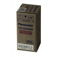 Panasonic DQZN480M, Developer Magenta, DP C213, C262, C263, C264, C265- Original