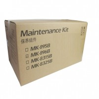 Kyocera Mita MK-896B, Maintenance Kit, FS-C8525, C8520- Original