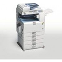 Ricoh MP C2030 Multifunctional Printer
