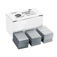 Konica Minolta 4623371, Staple Cartridge, CF1501, 7915, 7920, CD1500- Original