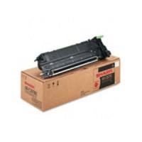 Sharp MX27GTBA, Toner Cartridge- Black, MX-2300, MX-2700- Genuine