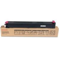 Sharp MX23GTMA, Toner Cartridge Magenta, MX-2010, 2310, 3111- Original