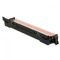 Sharp MX450WC, Web Cleaning Kit, MX-3500, 3501, 4500, 4501- Original