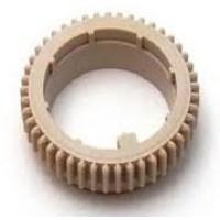 Sharp NGERH0540FCZ3, Fuser Gear, AL1650, AL1670, ARM165, ARM205- Original
