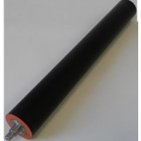 Sharp NROLI1827FCZ1, Lower Pressure Roller, MX-M283N, M363N, M453N, M503N- Original