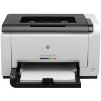 HP Pro CP1025NW, Color Laser Printer