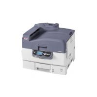 OKI C9655DN A3 Colour Laser Printer