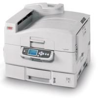 OKI C9800HDN A3+ Colour Laser Printer