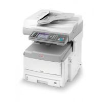 OKI MC861DN A3 Colour Laser Multifunction