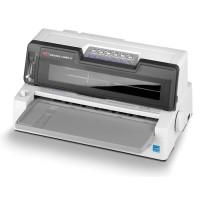 OKI ML6300FB-SC 24 Pin Dot Matrix Printer