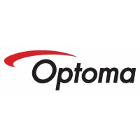 Optoma H111, DLP Projector