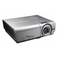 Optoma EX784 Projector
