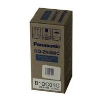 Panasonic DQZN480C, Developer Cyan, DP C213, C262, C263, C264, C265- Original
