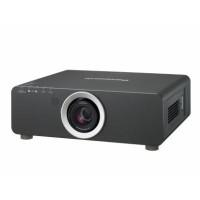 Panasonic PANPTDZ680EK  Projector
