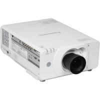 Panasonic PT-VZ570E, DLP Projector