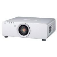 Panasonic PTD5000ES Projector