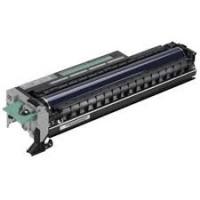 Ricoh D1442217, PCDU Unit Magenta, MP C3002, C3502, C4502, C5502- Original