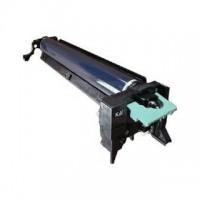 Ricoh D186-2209, PCU Unit Colour, MP C3003, C3503, C4503, C5503- Original