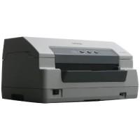 Epson, PLQ-22 CSM, with USB HUB Dot Matrix Printer