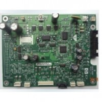 HP Q6683-67024, Main PCA Board, T610, T1100- Original